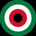 Roundel_Kuwait