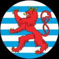Roundel_Luxemburgo