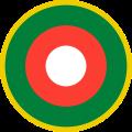 Roundel-Madagáscar