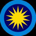 Roundel-Malásia