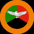 Roundel_Zambia