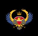 Royal Bahraini Air Force emblem