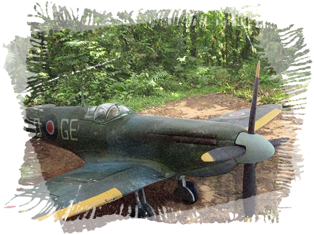 Spitfire_2