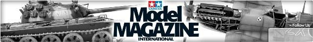 Logo_Tamiya_Model_Magazine_International