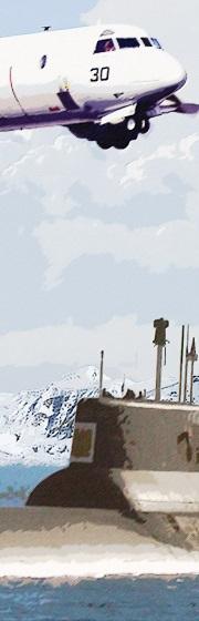 MMK_Vertical_Banner_22