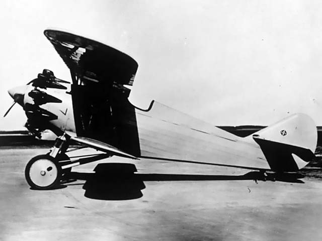Arado SD III