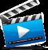 trailer_filme