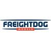 Logo_Freightdog Models