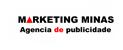 Marketing Minas