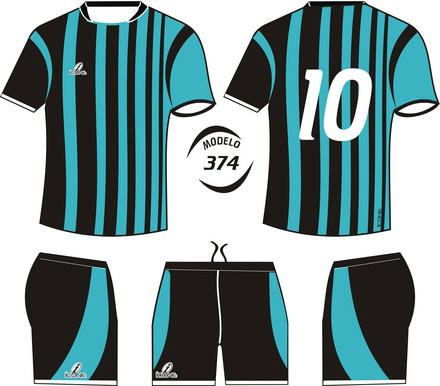 M2 UNIFORMES ESPORTIVOS .. criada apartir da necessidade e da dificuldade  de encontrar fardamentos esportivos e uniformes esportivos na época. dc2048036847e