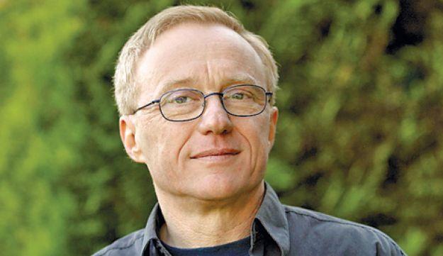 Calcule Os Custos Dos Conflitos As Malu Souza: David Grossmann, Notável Escritor Israelense