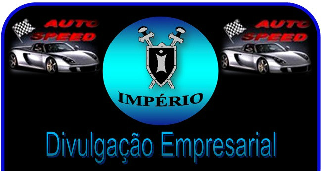 http://img.comunidades.net/mot/motorspeed/logonovo1.jpg