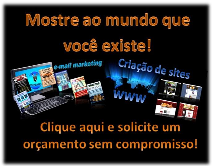 http://img.comunidades.net/mot/motorspeed/solicita_o.jpg