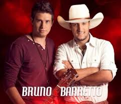 Bruno & Barreto