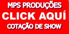 Click p/ Show