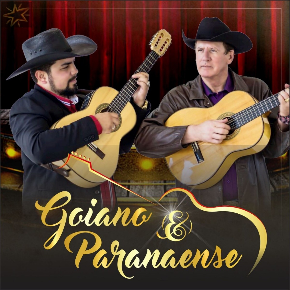 Goiano & Paranaense