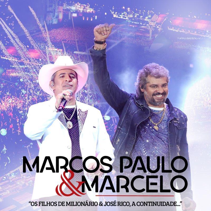 Marcos Paulo & Marcelo