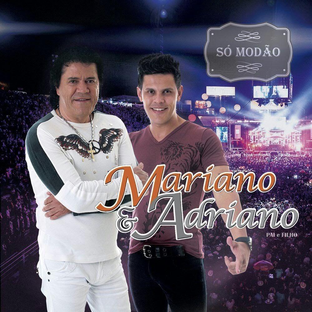 Mariano & Adriano