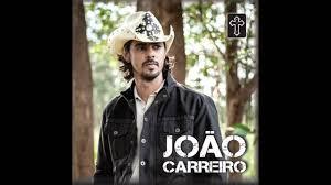 João Carreiro