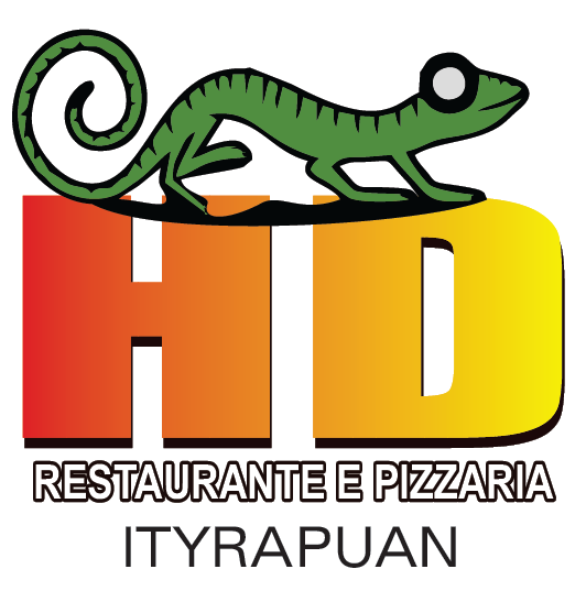 HD Restaurante e Pizzaria