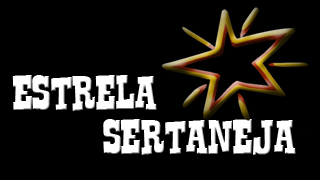 Estrela Sertaneja Music Entertainment