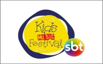Kids Music Festival