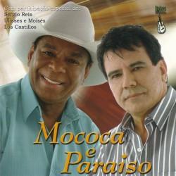 Mococa & Paraiso