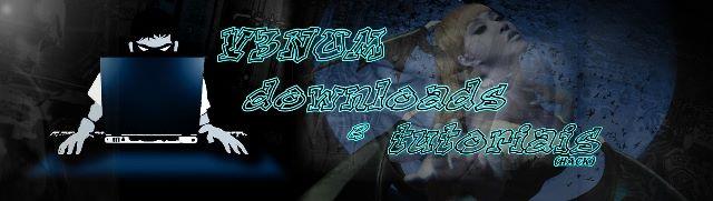 http://hack-venom.blogspot.com.br/