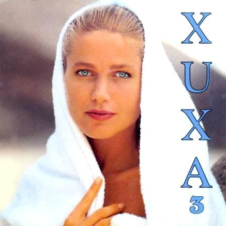 XUXA 3