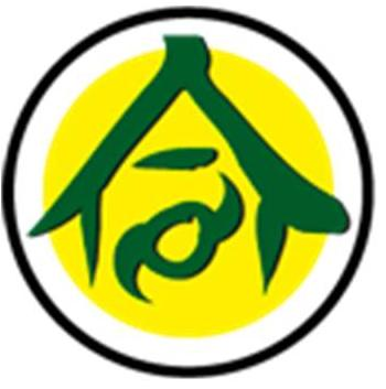 Confederação Nacional Hapkido do Brasil