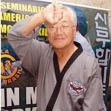 Ji Han Jae
