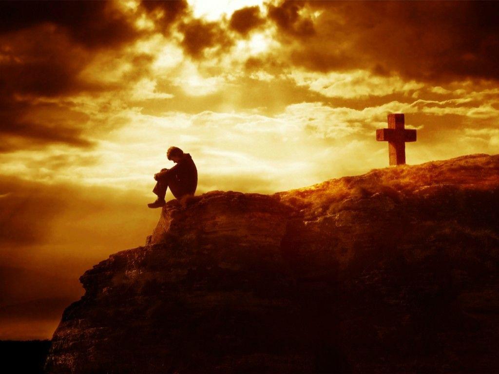 Deus te vê