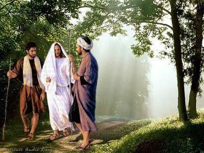Natanael Jesus
