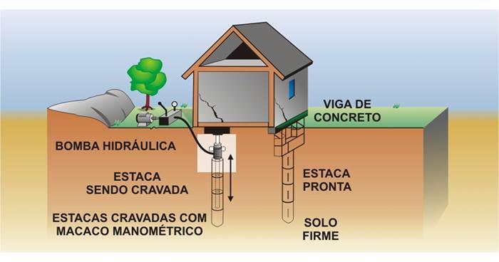 http://img.comunidades.net/ner/nereforco/1001705_201934516631858_298838193_n.jpg