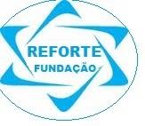 http://img.comunidades.net/ner/nereforco/images.jpg