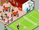bed and breakfast - newave jogos online