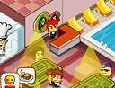 bed - newave jogos online