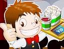 box - newave jogos online