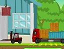 Cargo master 2 - newave jogos online