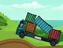 Cargo master - newave jogos online