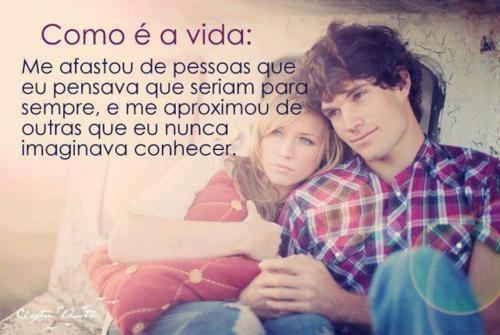 Frases Para Facebook Frases De Amor