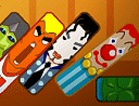 domino - Newave Jogos online