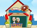 donut - newave jogos online
