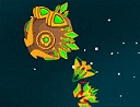 d-space - newave jogos online