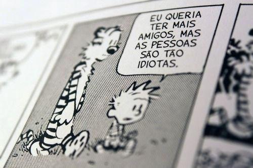 Frases Para Facebook Frases De Amigos