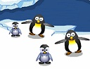 penguin - newave jogos online