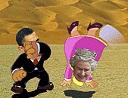 political - newave jogos online