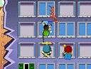 sky - newave jogos online
