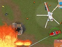 Fire man - newave jogos online