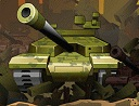 Tank 2012 - Newave jogos online